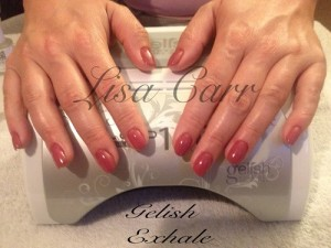 gelish_exhale2